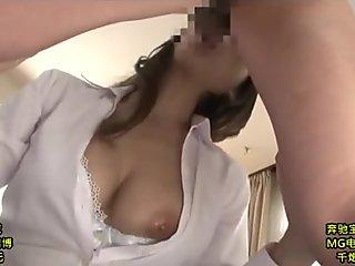 wakana_007