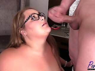 plumper facial cumshot cum shot compilation