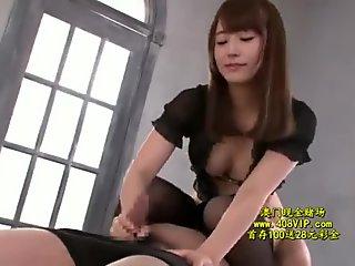 minami_296