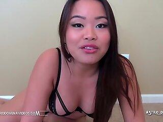 Cei (cum eating instr.)