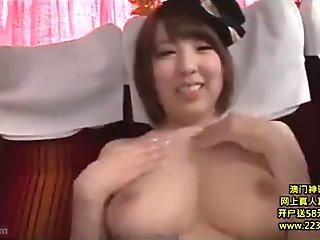 harura_401