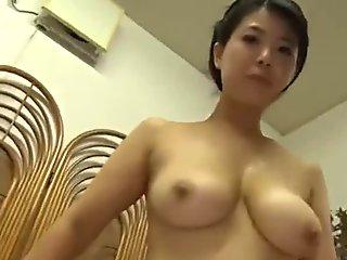 yukari_290