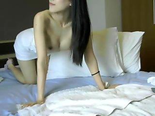 sexual love