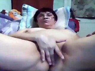 Granny Gililea