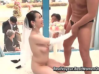 asian chinese Wedding hookup Public Glass Walls 2 RealVoyeur.BestWomenOnly.com <-- Part2 FREE Watch Here