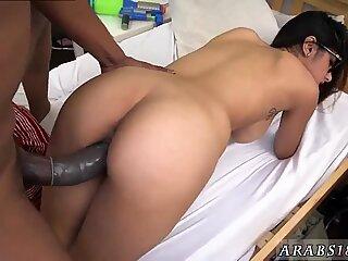Hindi muslim sex I am a cocksucker for a QB - Mia White