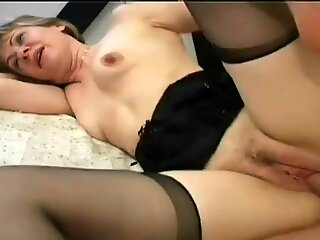 Her massive erect nipples cause me to orgasm