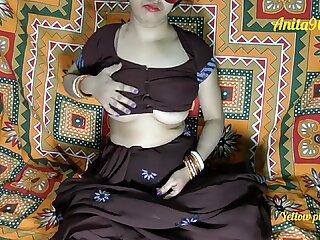 Indian sex sadi me aee sali ko raji ker bedroom me ja ker ye galat kam ke Indian hot sale ki chudai