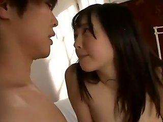 yuna_385