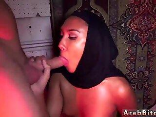 Petite teacher xxx Afgan whorehouses exist!