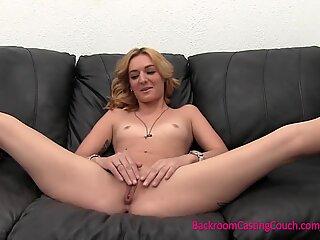 Anal Loving Teacher Porn Audition