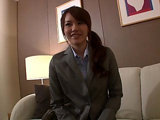 Best Japanese whore in Crazy Amateur, Teens JAV scene