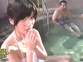 syouko_440