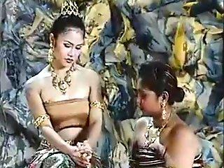 thailand NO.1