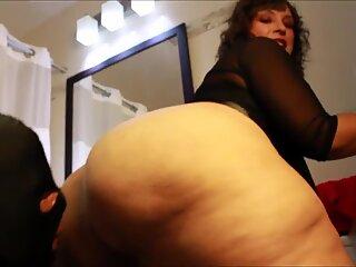 Big ass babe