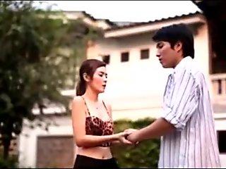 Thai old porn(16/17)