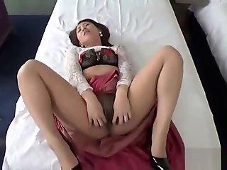 asia ,japan, perfect huge TITS, !                          -61