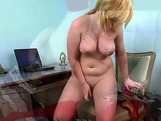 Hot gfs compilation with the chubby girls next door