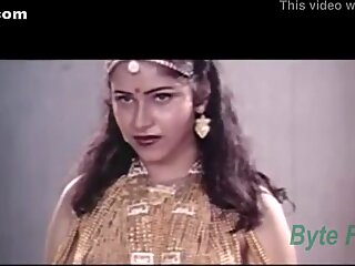 Indian Hot Sexy Actress Reshma Nude Video clip leaked - Wowmoyback