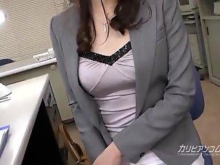 16                 Noeru Mitsushima