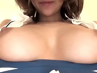 asia ,japan, perfect huge TITS, !                          -165